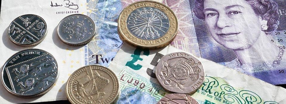 algo trading software england währung